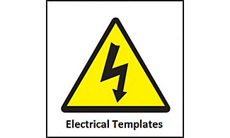 Electrical Templates